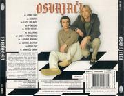 Osvajaci - Diskografija Omot_6