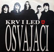 Osvajaci - Diskografija Omot_1