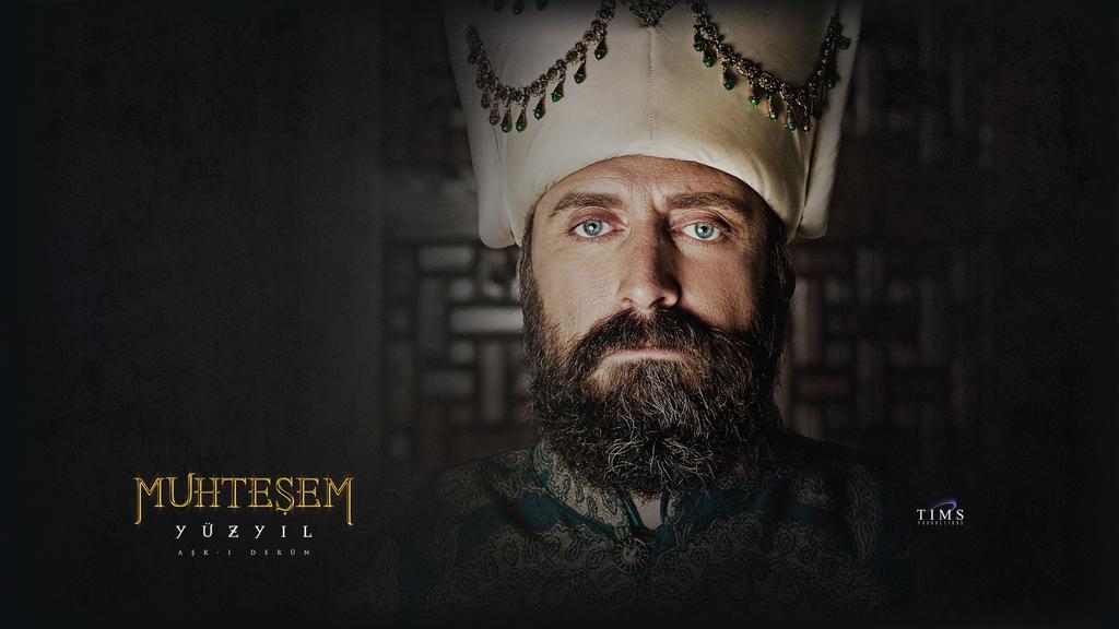 Solimán el Magnífico Sultan_Suleyman_muhtesem_yuzyil_33070574_1920_10