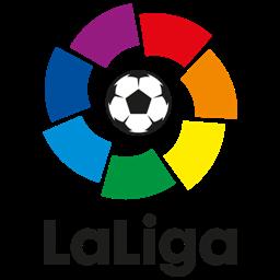 La Liga: Retransmisión en directo gratis por bein sports Laliga-v-1200x1200_2018