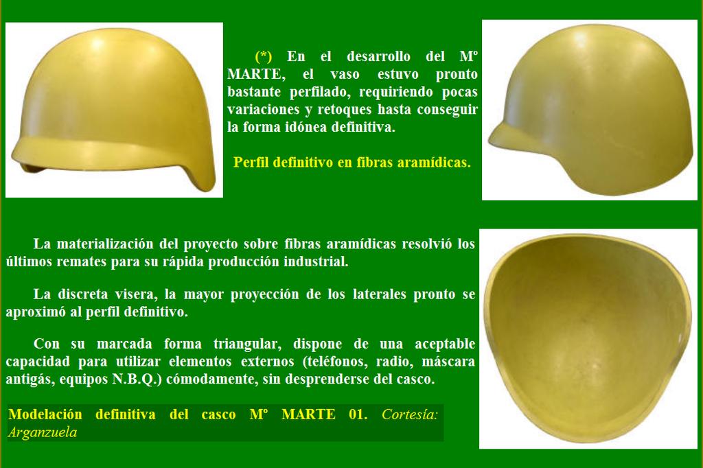 """casco - Casco de Instrucción y Combate """"Marte"""" 01-85/86 Marte_01_FEDUR_000"""