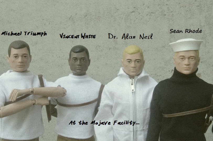 Adventure Team Historical Photos (Version 1: Outdated) The-69-Group