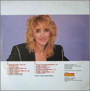 Hajrija Gegaj (1998-2005) - Diskografija  1991_b