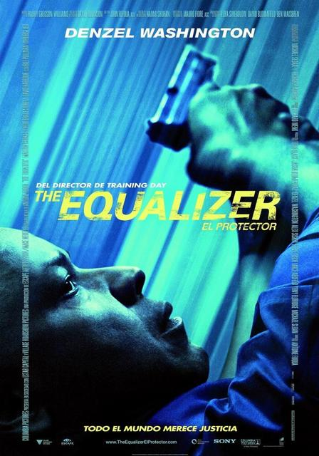 The Equalizer (El protector) 2014 [Ver Online] [Descargar] [HD 1080p] [Spa-Eng] [Acción] The_equalizer-484578174-large