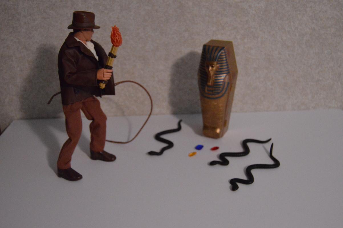 Indiana Jones DSC_0387