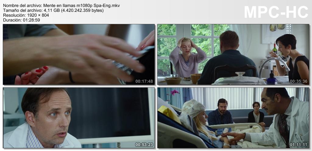 Brain on Fire (2016) [Ver Online] [Descargar] [HD 1080p] [Castellano-Inglés] [Drama] Mente_en_llamas_m1080p_Spa-_Eng.mkv_thumbs