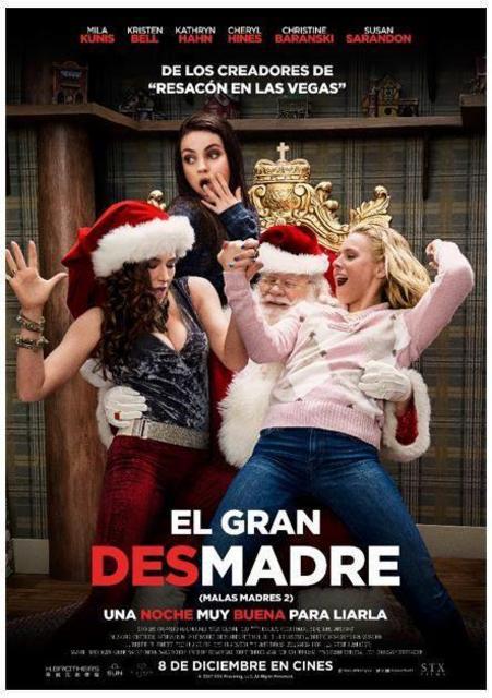 El gran desmadre (Malas madres 2) 2017 [Ver + Descargar] [HD 1080p] [Spa-Eng] [Comedia] A_bad_moms_christmas-669353725-large