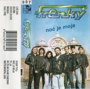 Frenky - kolekcija R-1786771-1243268414.jpeg