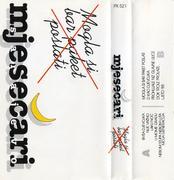 Mjesecari - Diskografija R-6085225-1410689077-2793.jpeg
