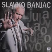 Slavko Banjac 2018 - Ljubav Kao Odgovor Slavko_Banjac1