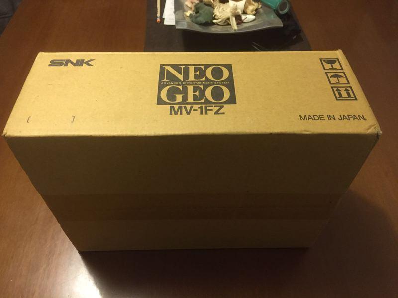 Colección Neo·Geo AES Daijiro (10/09/2016) IMG-20160303-_WA0048