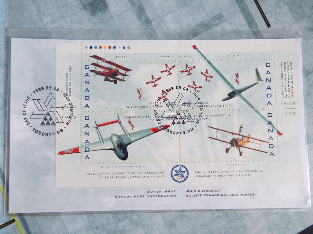 Timbre cu avioane DSCF3797