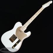 SCANDAL's Signature Fender Models - Page 2 554897_sub_1_l_201712161442