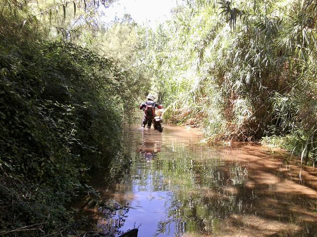 Portugal trail 2017 Foto2892