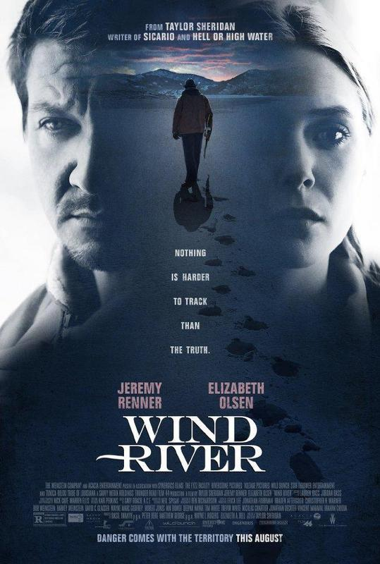 Wind River (2017) [Ver + Descargar] [HD 1080p] [Castellano] [Thriller] [RapidVideo + Openload] Wind_river-870274639-large