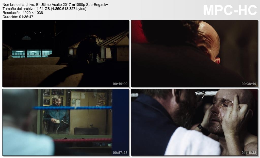 El último asalto (Jawbone) 2017 [Ver + Descargar] [HD 1080p] [Spa-Eng] [Acción Drama] El_Ultimo_Asalto_2017_m1080p_Spa-_Eng.mkv_thumbs