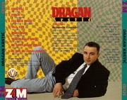 Dragan Krstic Crni - Diskografija Omot_2