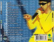 Nino Prses - Diskografija Omot_2