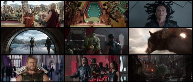 Thor: Ragnarok (2017) {Ver + Descargar] [HD 1080p] [Castellano] [Fantastico] 005_FOVSIZOCLX5_STXKKUN