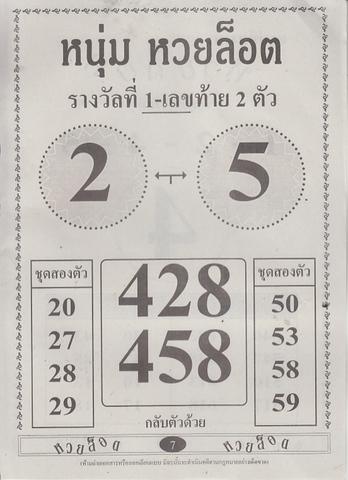 16 / 08 / 2558 MAGAZINE PAPER  Huaylott_8