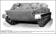 БТР-50ПК - бронетраспортер 50_1
