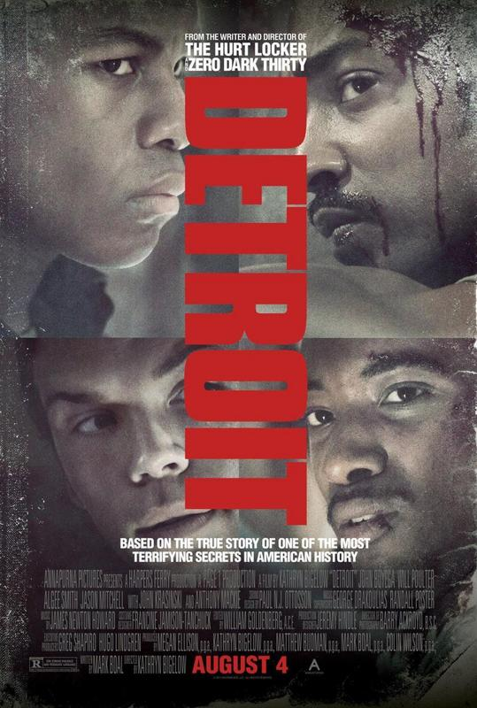 Detroit (2017) [Ver + Descargar] [HD 1080p] [Castellano] [Drama] [RapidVideo + Openload] Detroit-529725804-large