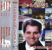 Nazif Gljiva - Diskografija Nazifgljiva1