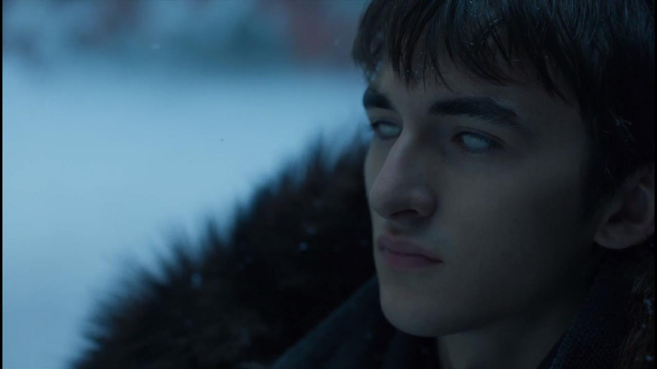 Juego De Tronos (Game Of Thrones) Serie completa [Ver + Descargar] [HD 1080p] [Castellano] JDT-7x07-3