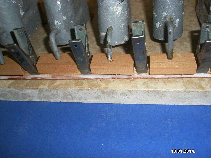 Trabakuli u izgradnji - Page 2 F19