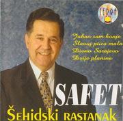 Safet Isovic - Kolekcija 1996_a
