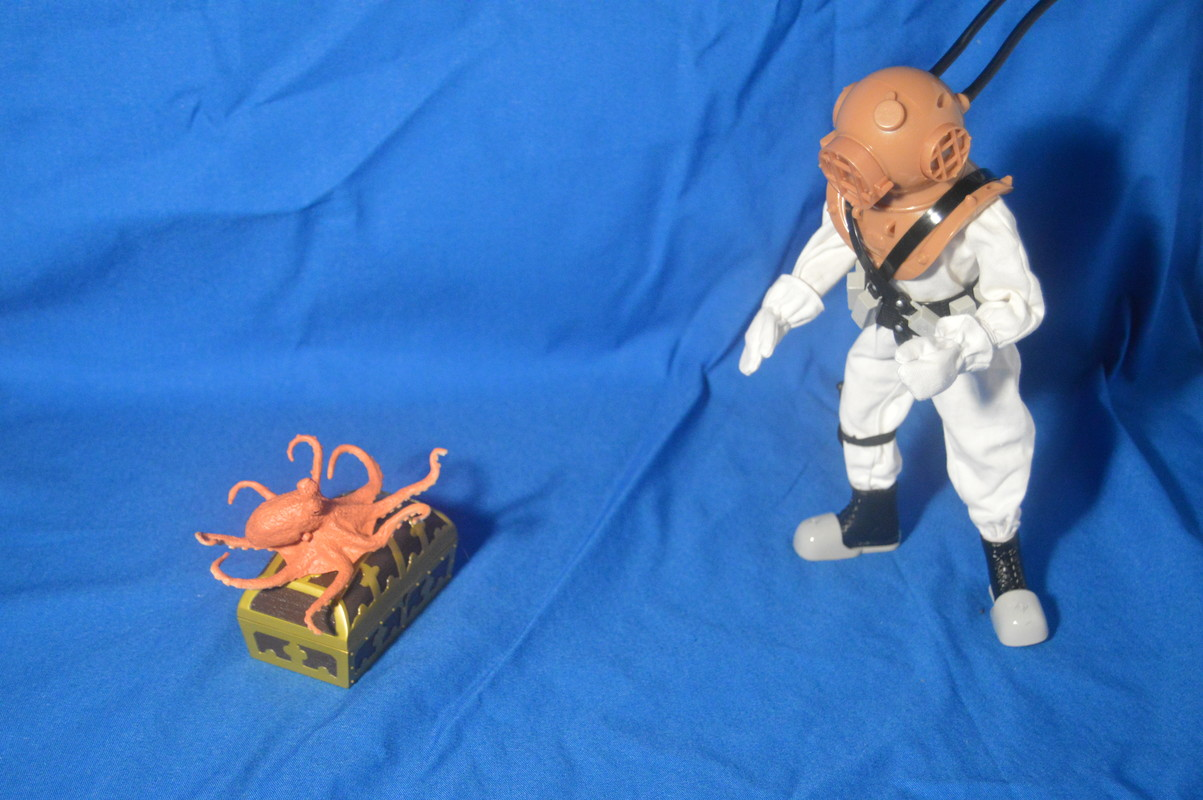 "2016 ""The Adventures of GI Joe Underwater Diver"" DSC_0099"