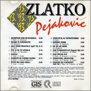 Zlatko Pejakovic - Diskografija  - Page 2 R_1481404_1222945000
