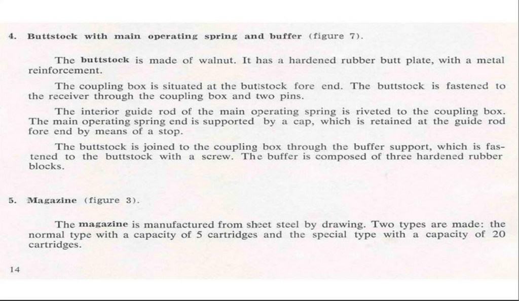 "Manual CETME C ""Sport"" editado por la casa MARS (USA) Manual_C_Sport_USA_15"