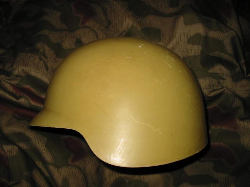 "casco - Casco de Instrucción y Combate ""Marte"" 01-85/86 05_Casco_experimental_FEDUR_22nov04_01"