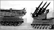 9А38 - самоходная огневая установка 9_38