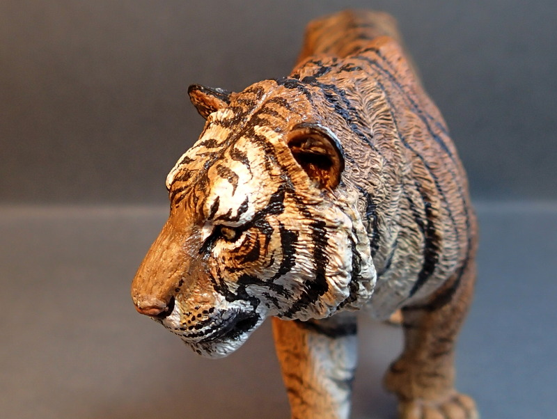 Repainting a TIGER in ``Kosta`s style`` :D - Page 4 Tigro_Face5_zpsjo9rvpef