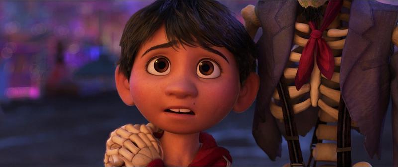 Coco (2017) [Ver Online] [Descargar] [HD 1080p] [Español Latino] [Animación] 178_FOENFP0215_QI8_DFUTM