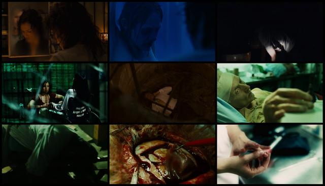 Saw III (Saw 3) (2006) [Ver Online] [Descargar] [HD 1080p] [Spa-Eng] [Terror Thriller Intriga] 061_FPORBWRDJHAQIVBLIO