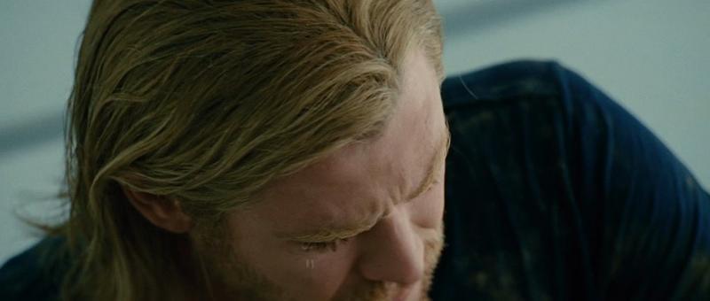 Thor (2011) [Ver Online] [Descargar] [HD 1080p] [Castellano] [Fantastico] 993_FOY39_KCAA6_SY3_FBW7_E