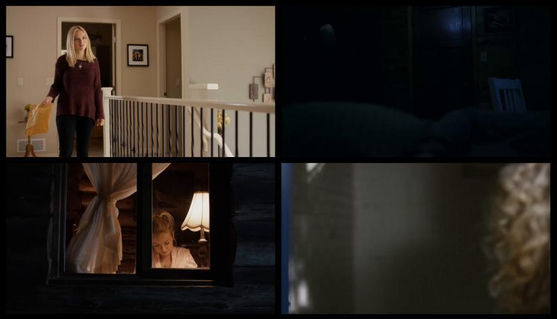 La decisión de Sara (2015) [Ver + Descargar] [HD 720p] [Castellano] [Thriller] 570_FN8_BSSDGC405_ZDBUQD