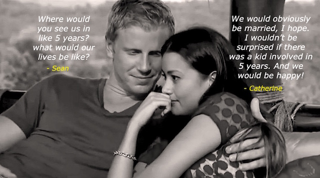 Sean & Catherine Lowe - Fan Forum - General Discussion #2 - Page 72 SCthailand