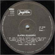Zlatko Pejakovic - Diskografija  - Page 2 R_2247565_1272224175