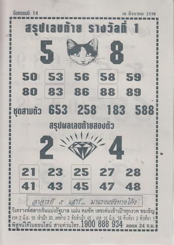 16 / 08 / 2558 MAGAZINE PAPER  - Page 3 Nockchamp_14