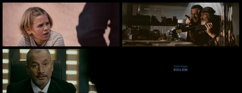 Rescate en Osiris (2016) [Ver + Descargar] [HD 1080p] [Castellano] [C.Ficción] 726_FOL2_BUYZNFPZXMI2_ZJ