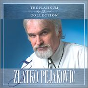 Zlatko Pejakovic - Diskografija  - Page 2 Zlaaa