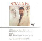 Zlatko Pejakovic - Diskografija  R_1544314_1227349631
