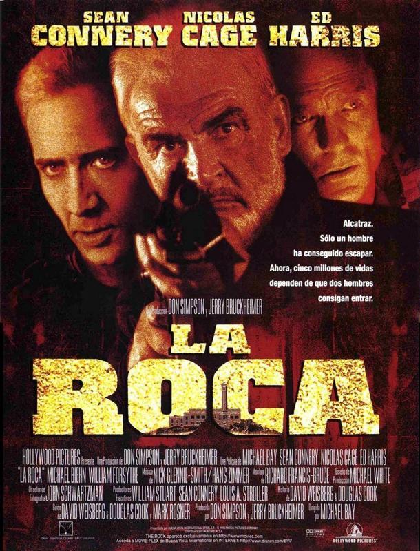 La roca (1996) [Ver Online] [Descargar] [HD 1080p] [Castellano] [Acción] The_rock-309868610-large