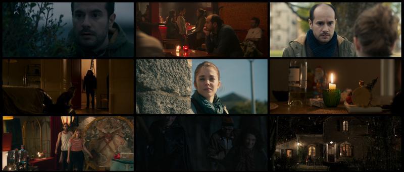 Rosalie Blum (2015) [Ver Online] [Descargar] [HD1080p] [Castellano] [RapidVideo] 198_FMO8_SZJWDU9_H5_WHD0_M