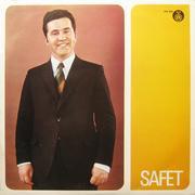 Safet Isovic - Kolekcija Omot-_PS