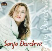 Sanja Djordjevic - Diskografija Omot_1